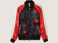 The 11 Most Stylish Bomber Jackets Of Fall 2017