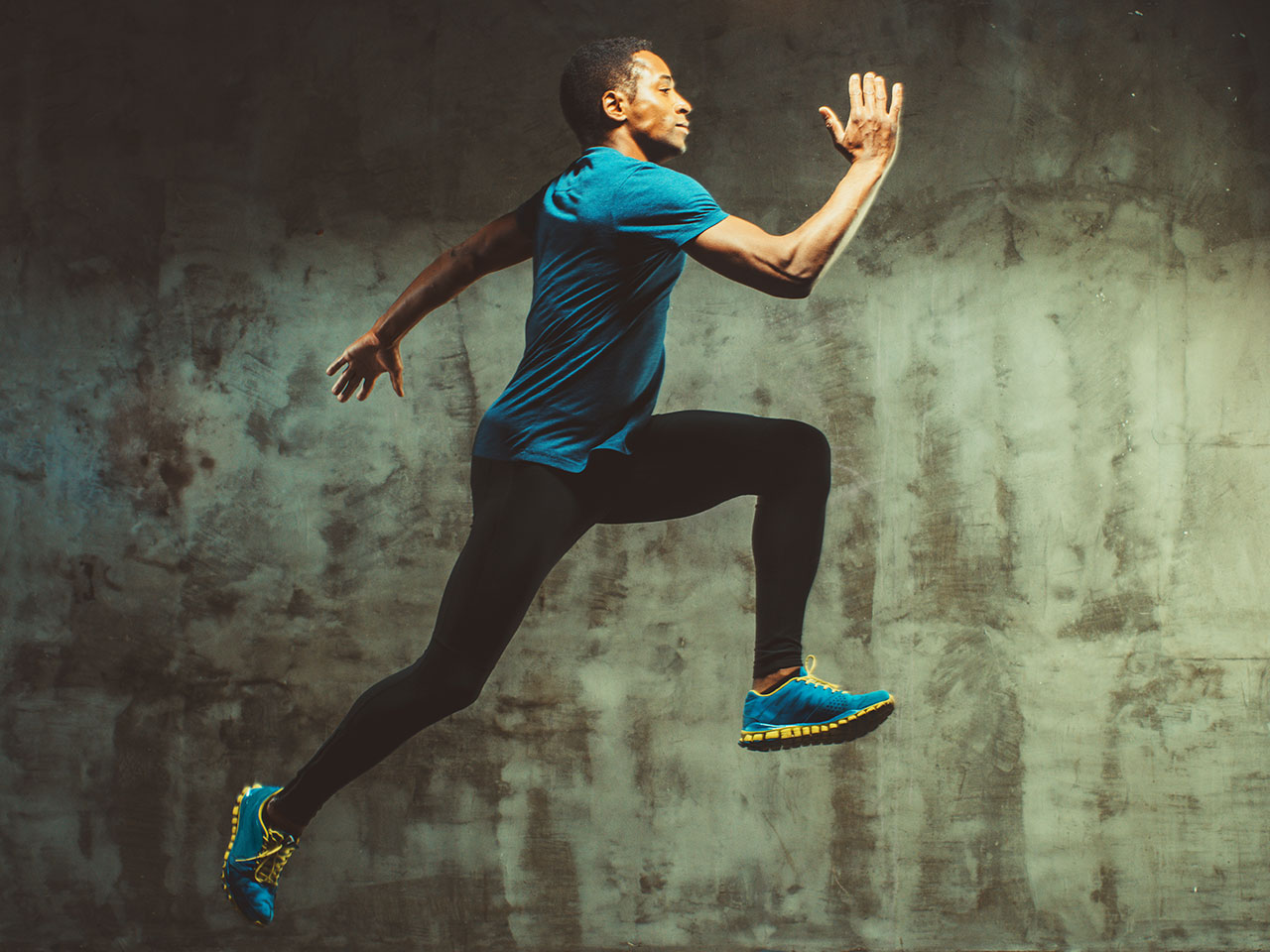 The Best Plyometric Exercises to Build Muscle