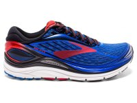 Brooks Transcend 4 Running Shoes