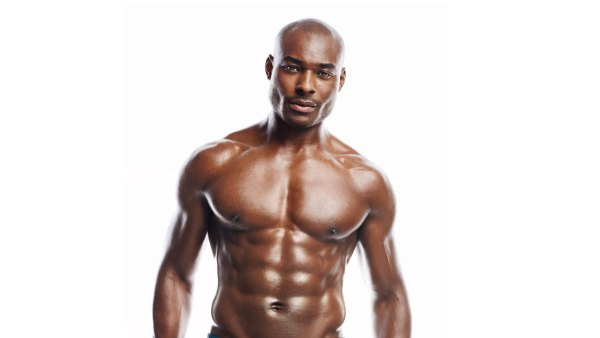 The 10 best chest moves
