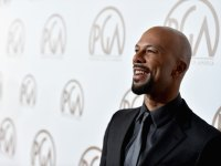Common Tells The Amazing Story Of Marine K9 Handler 'Megan Leavey'