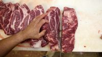 6 Cooking Mistakes That Could Kill You