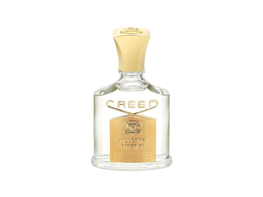 Creed Imperial Cologne