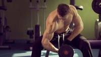10 Workouts You Can Do With 2 Dumbbells