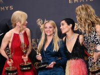 The 15 Most Stunning Women of the Emmys