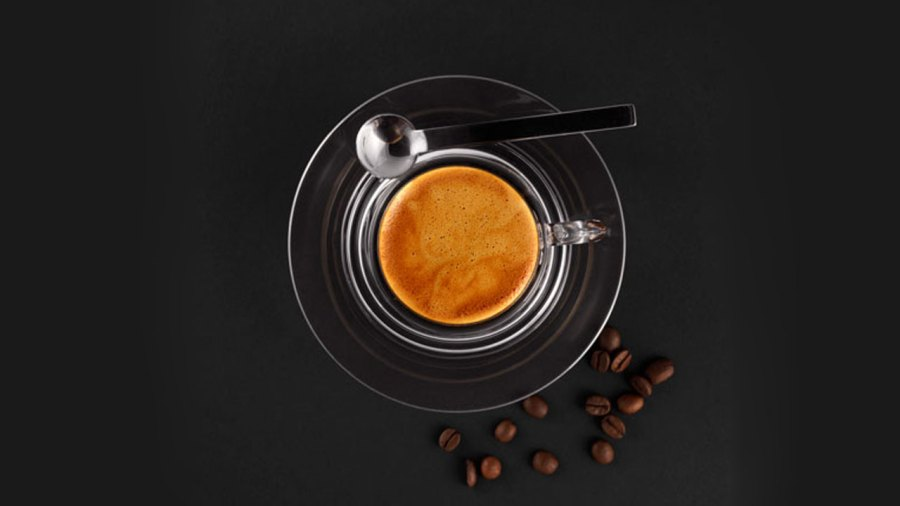 Drinking Espresso May Keep Your Prostate Healthy