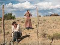 The First Look at Netflix's Western 'Godless' Is As Badass As You'd Expect