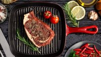 Grilling Indoors: Expert Tips on How to Grill Indoors