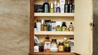 34 Best Natural Grooming Products For Men