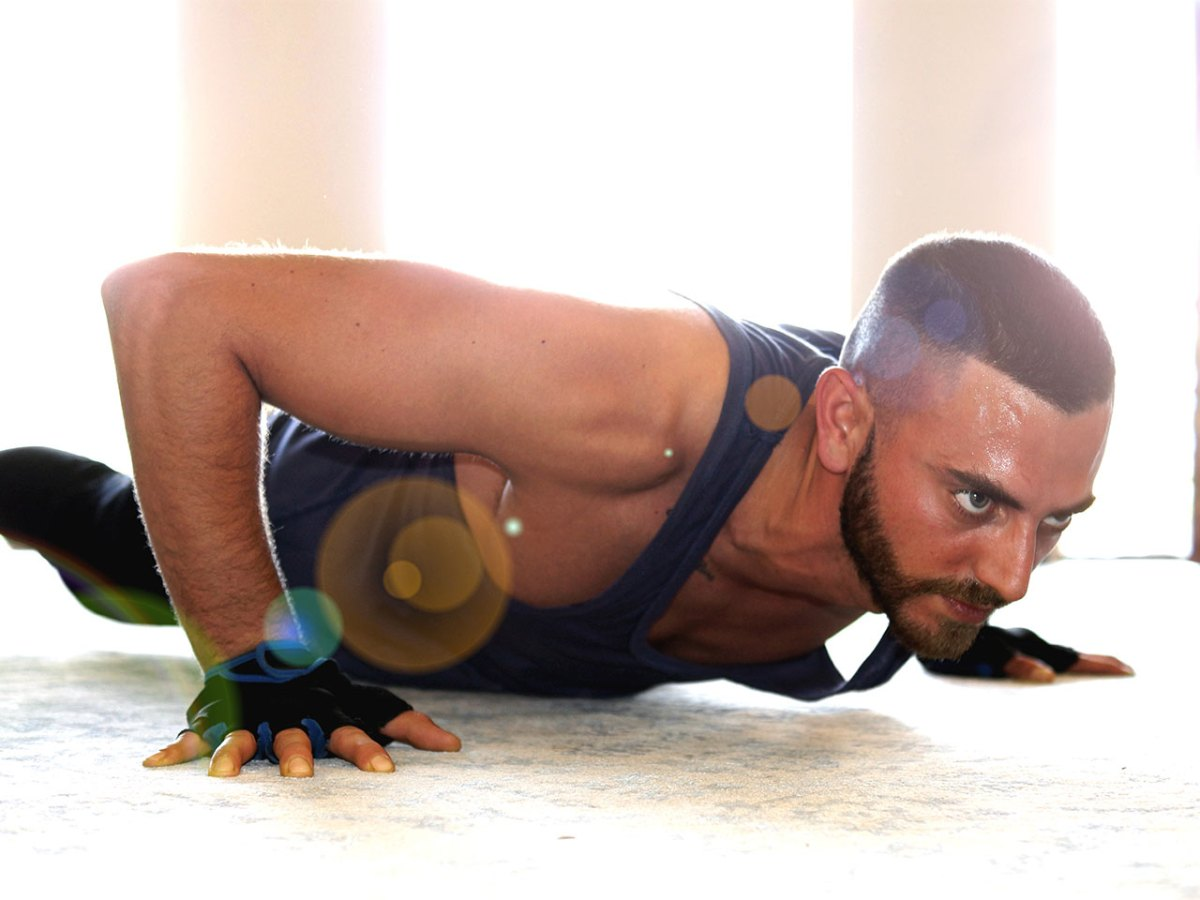 4 apartment workouts to burn fat insanely quickly