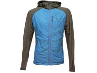 Brooks Range Mountaineering Hybrid Lt Jacket