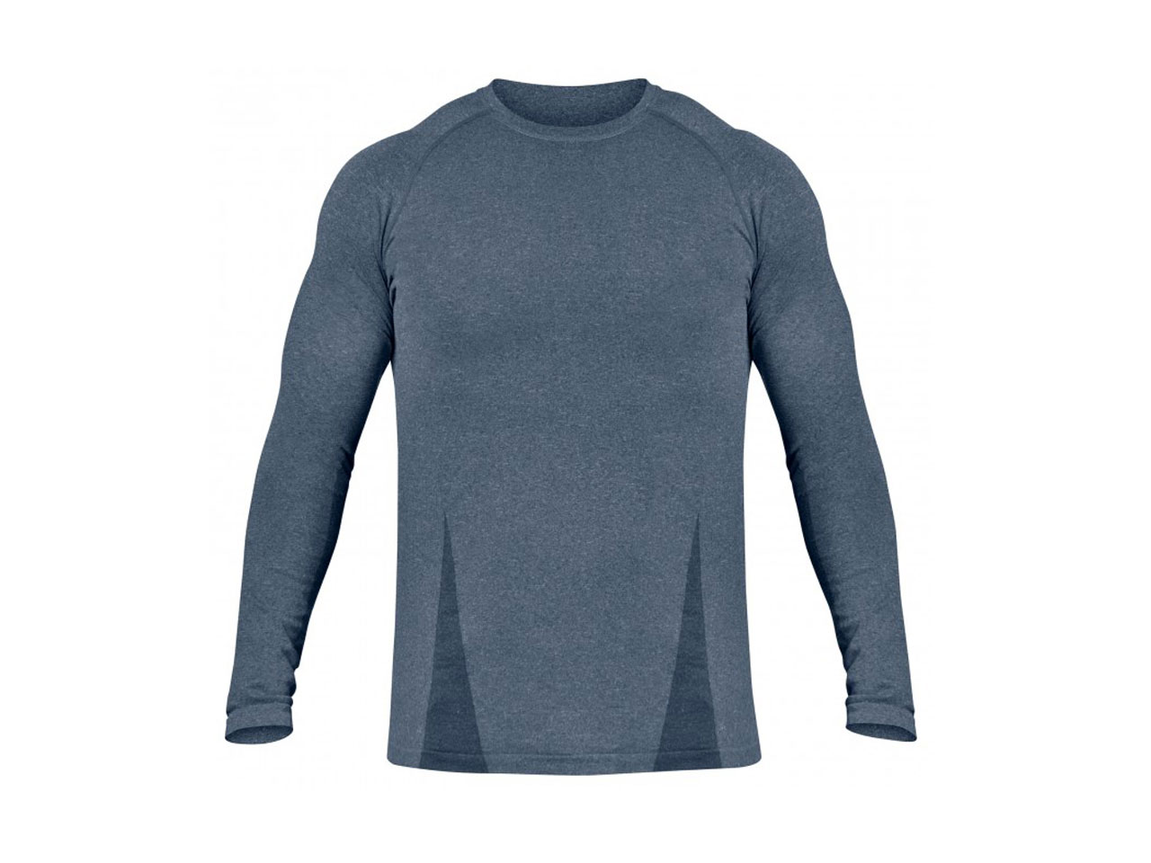 e5f4f4f7 Best Training, Lifting, and Workout Gear for Men: Fall 2017