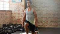 25 Expert Fitness Tips and Strategies Every Lifter Should Know