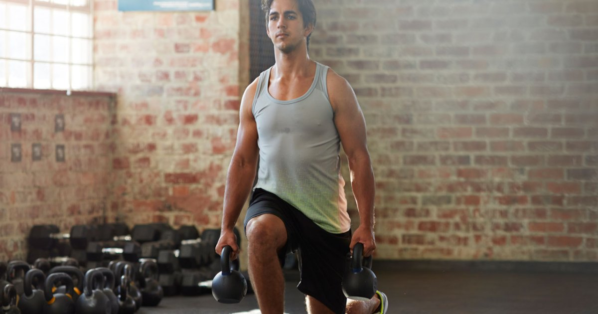 9afa6762f2faa 25 Expert Fitness Tips and Strategies Every Lifter Should Know