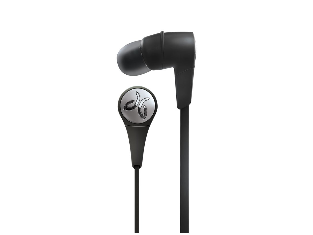 The 15 Best Headphones For Working Out Men S Journal