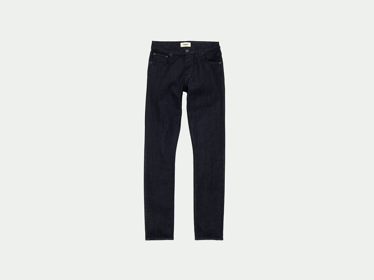 type style the comfortable trip comforter leisure for pants most jeans of best s every travel llbean mens men fashion