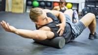 10 Foam Roller Moves for Your Entire Body