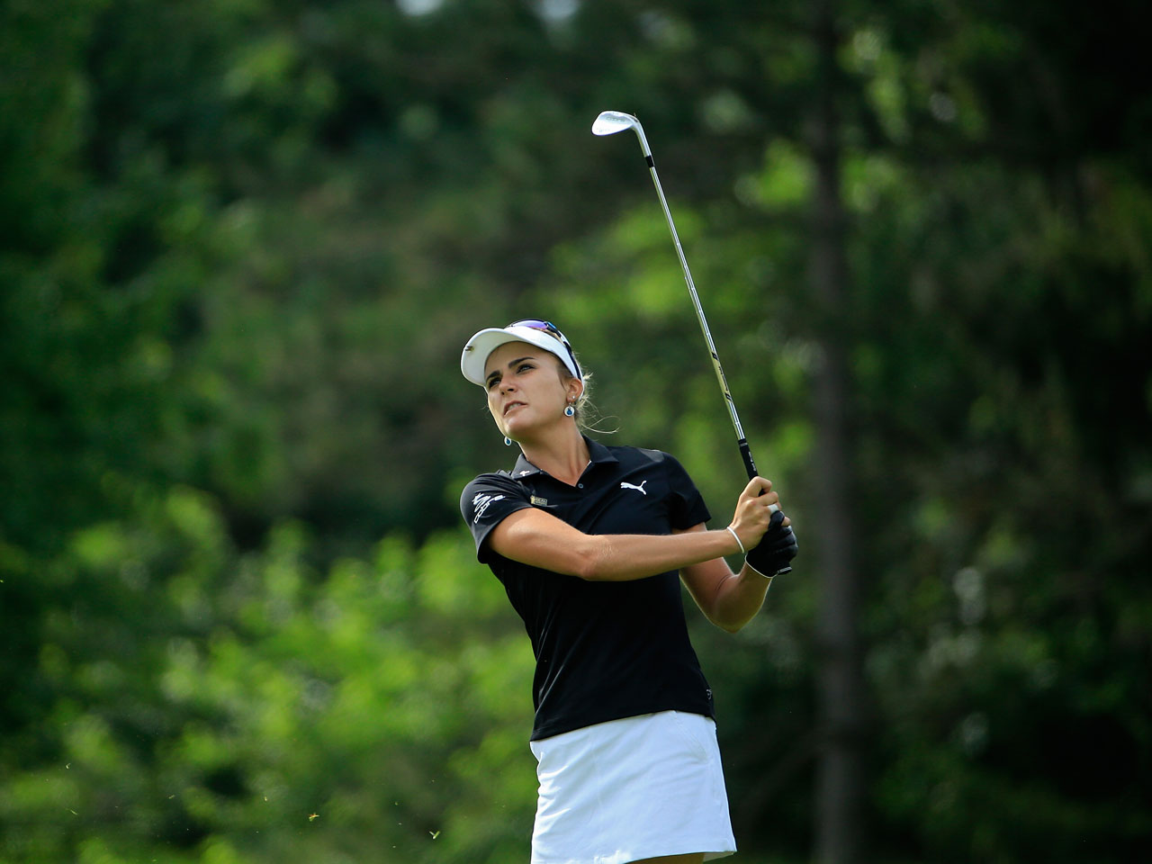 Leaked Lexi Thompson nude (35 photo), Topless, Hot, Twitter, cleavage 2006