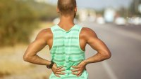 Plagued by Lower-Back Pain? Here's How to Fix It, According to a Movement Specialist