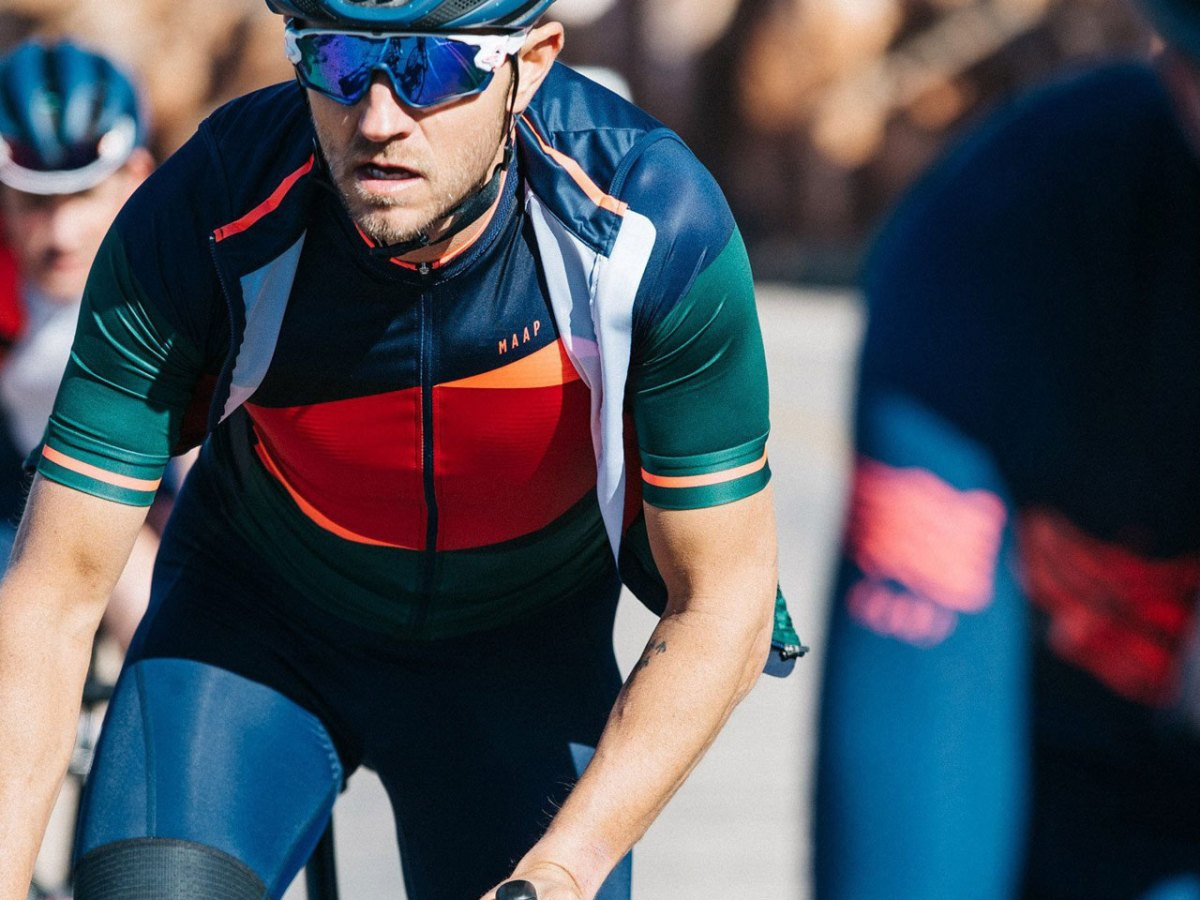 aba470be7 Best Cycling Gear of 2017 for Men