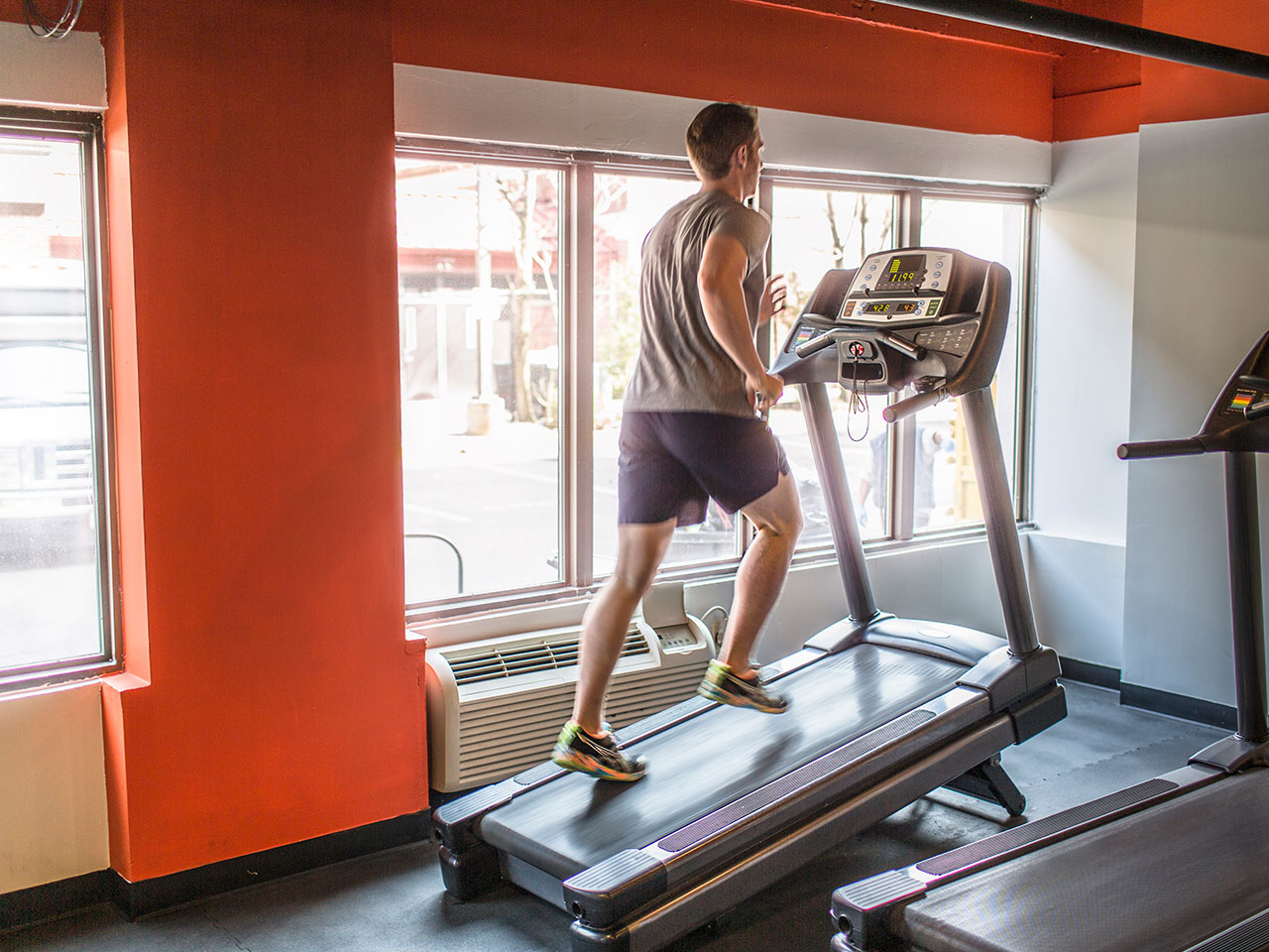 7 High Octane Hiit Workouts That Burn 500 Calories Timers For Tabata And Circuit Training Are Included Steve Prezant Getty Images 1