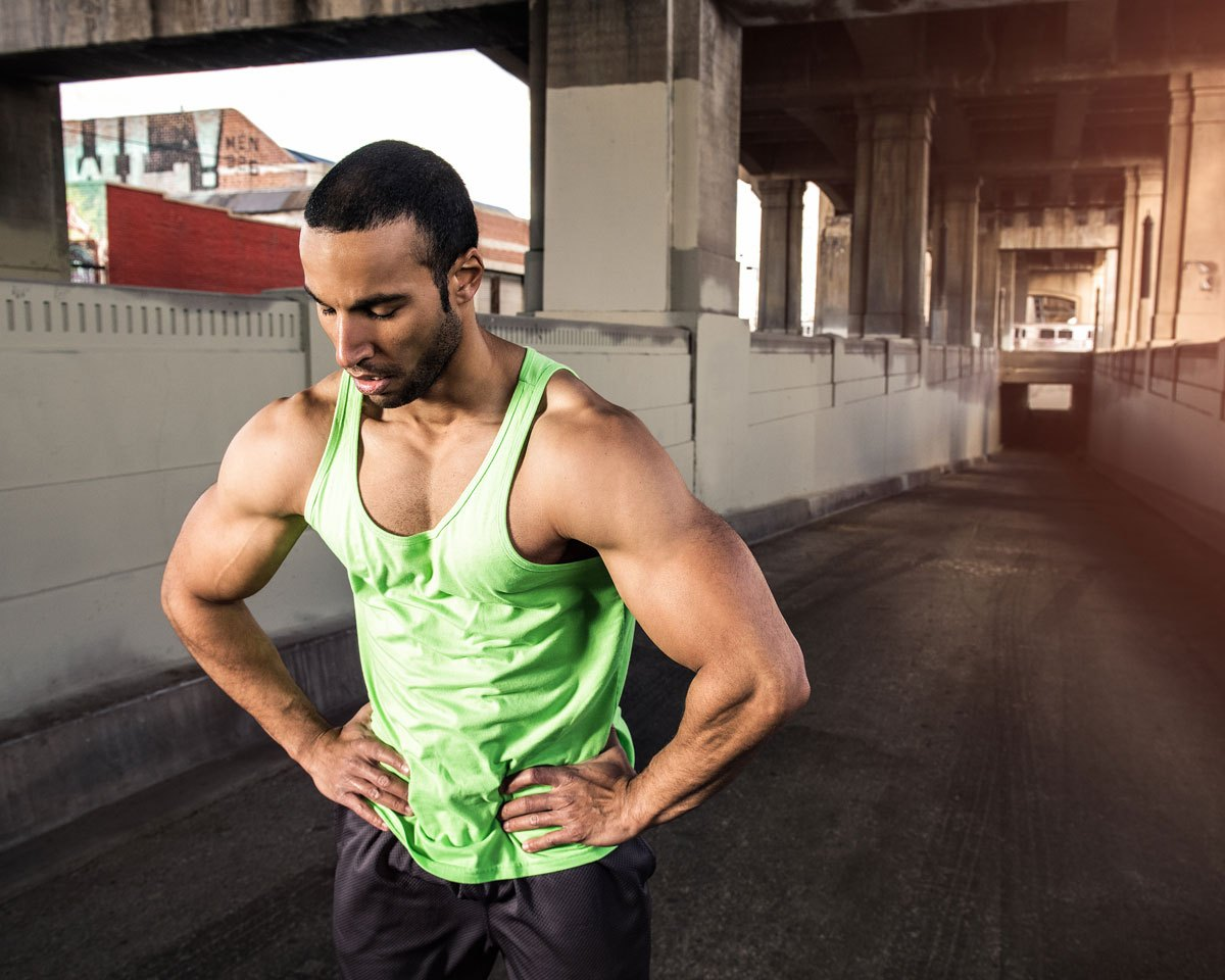 50 Ways To Accelerate Your Weight Loss Men S Journal