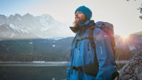 A Guy's Guide to Surviving Winter
