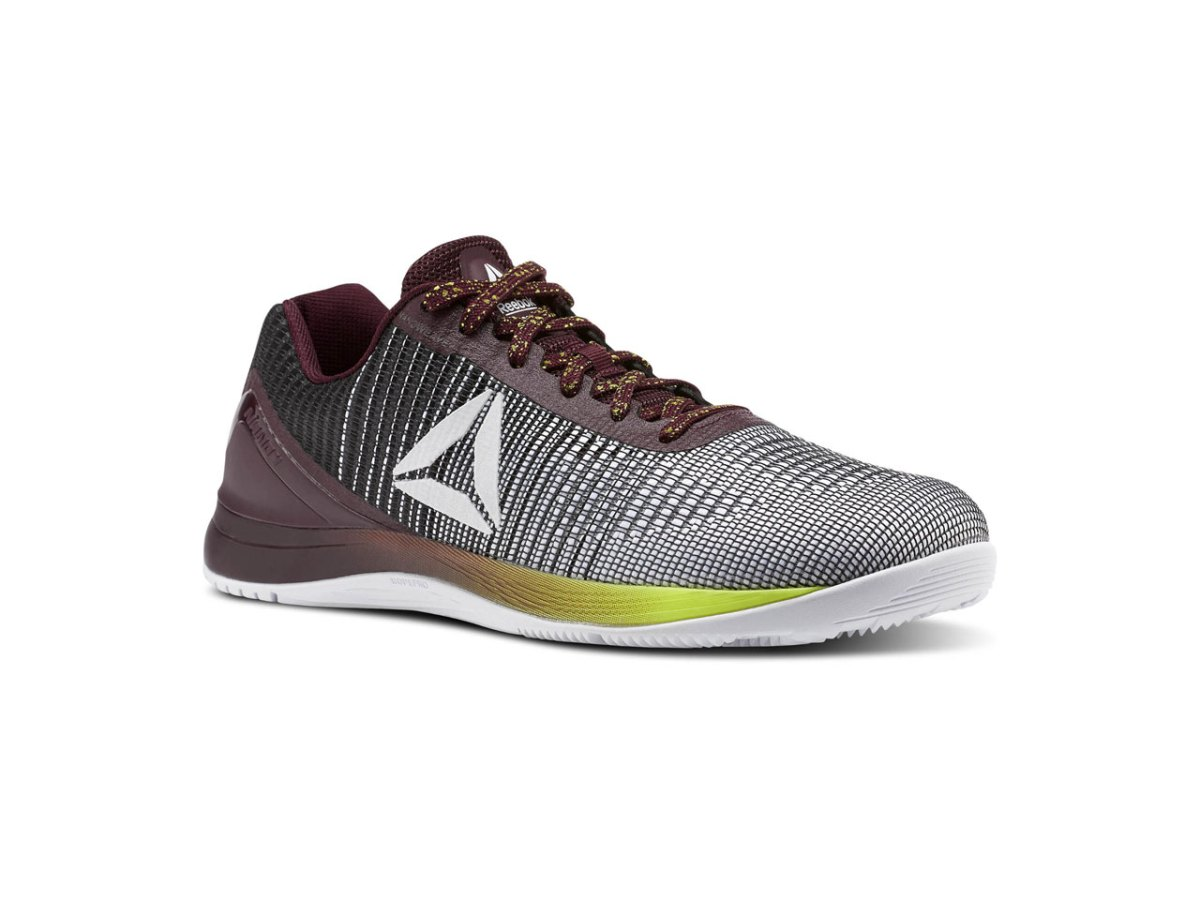 Best CrossFit Training Shoes of 2018  Best for Lifting f06e40d2b