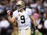 Top 10 Highest Paid NFL Players