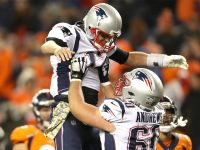 NFL Week 10: The Top 5 Moments, Players, and Performances In Football