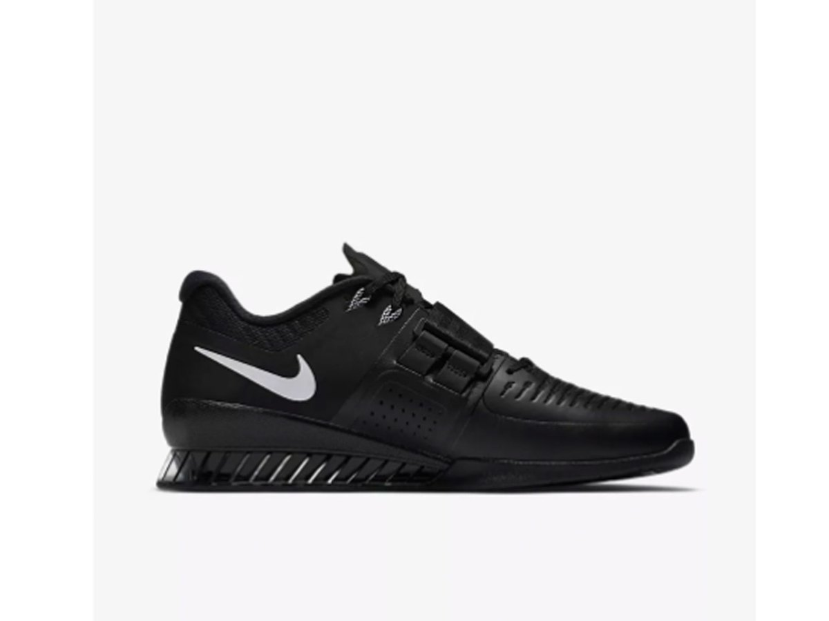buy popular 6e459 c0cdf Best CrossFit Training Shoes of 2018 Best for Lifting, Running, and  All-Around Working Out