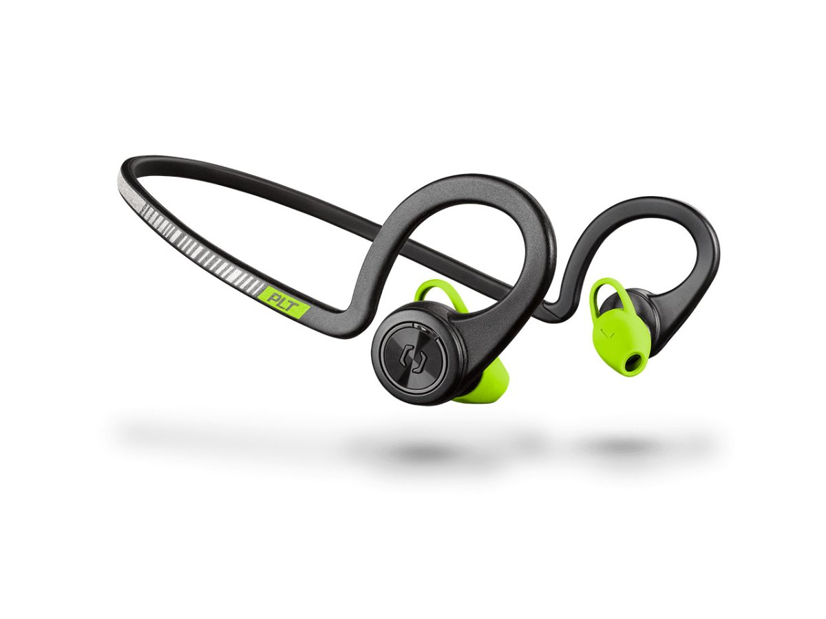 571d232bb87 The Best and Worst Wireless Workout Headphones and Best Earbuds