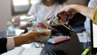 Coffee Tasting 101: How to Figure Out the Flavors of Your Perfect Cup