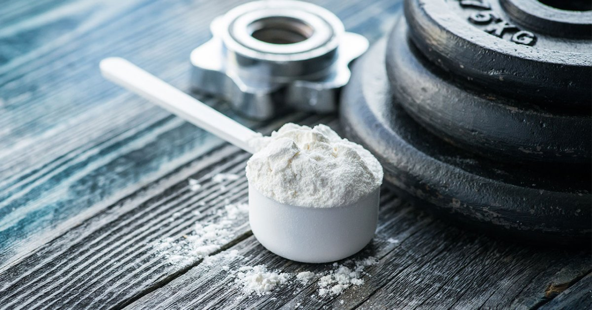 How Much Protein Do I Need to Consume After a Workout?