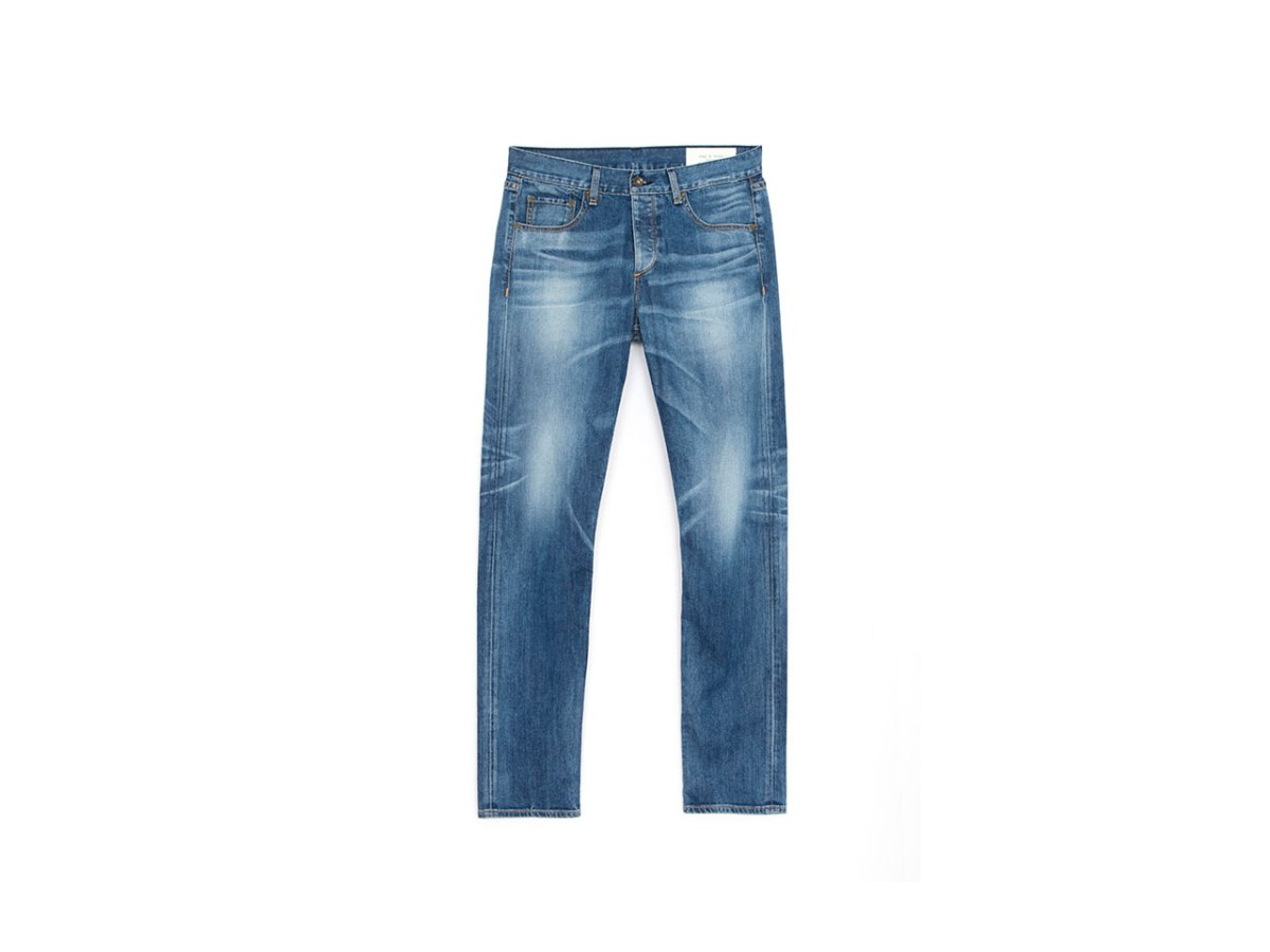 most rockstar mens navy product rise for do comfortable jeans old browse skinny women comforter mid