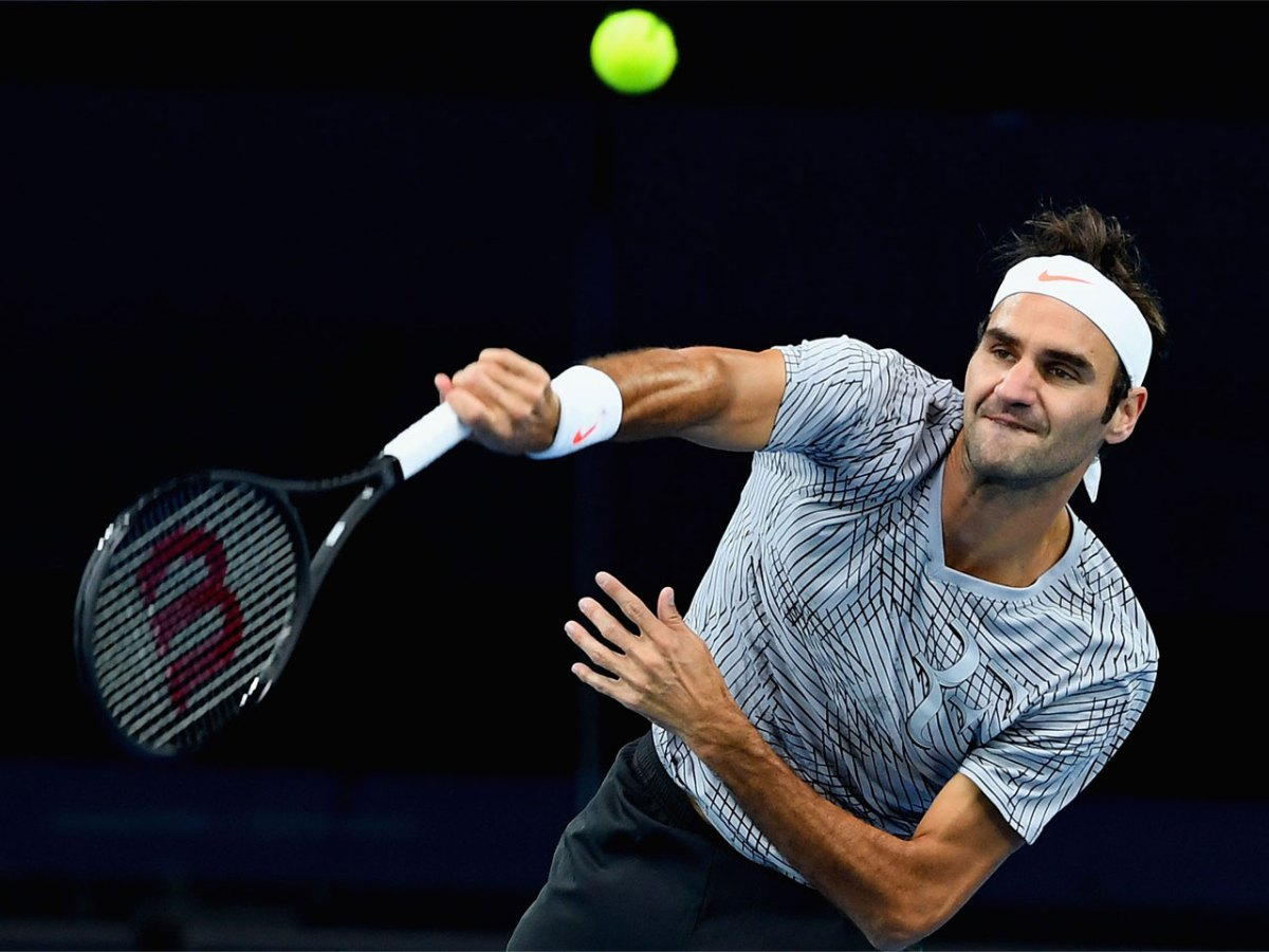 1a3e016b32cb The Top Exercises for Tennis Players - Men s Journal