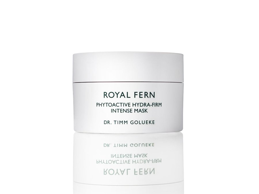 Phytoactive Hydra-Firm Mask
