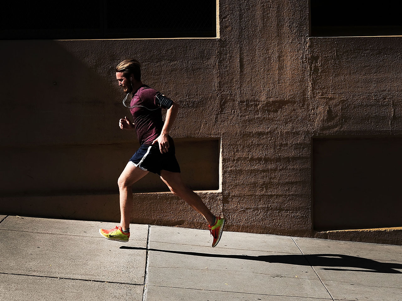 8 Kickass Ways to Include Strength Training in Your Next Run
