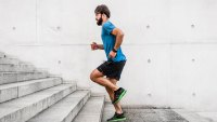 7 Ways to Step up Your Fitness Game