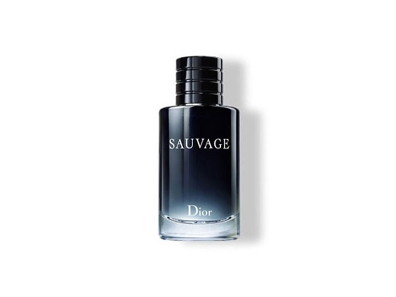 Sauvage by Christian Dior Cologne