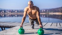 10 Counterintuitive Tips To Shape Up Fast
