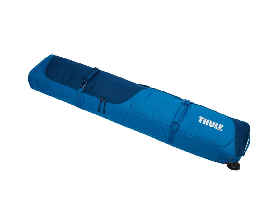 RoundTrip Ski Roller by Thule