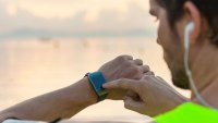 The Best New Wearables of 2018