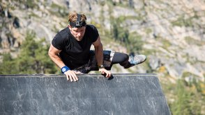 'Men's Fitness' Challenge Accepted Part 3: Spartan Beast Lake Tahoe Video Series