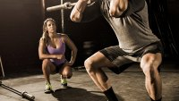 The 30 Best Quads Exercises of All Time