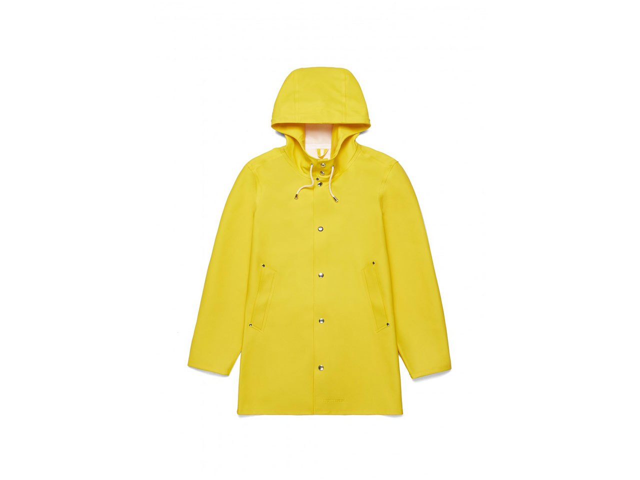 724beecfea2 10 best raincoats of spring 2017