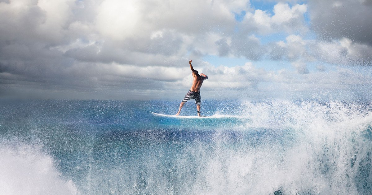 the 10 most extreme big wave surfing destinations