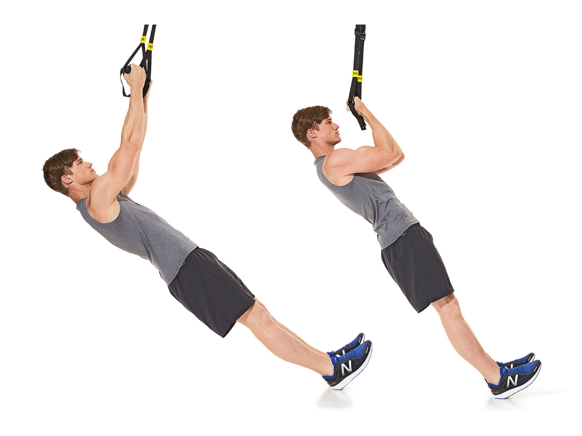 The 15 Best Bicep Workouts and Exercises of All Time