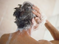 The Best Mens Shampoos Of 2018