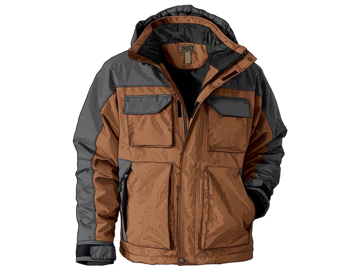 100a805a2a9 Best Winter Coats Under  200